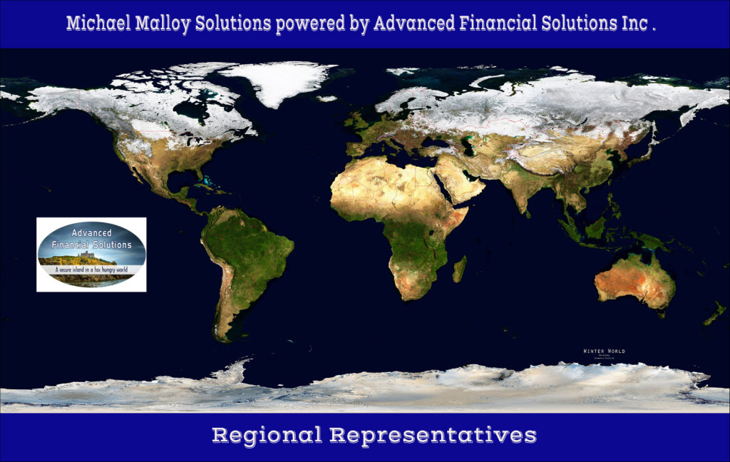 Michael Malloy Solutions -Team Work
